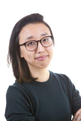MD_PhD_Student_Grace_Kwon_portrait