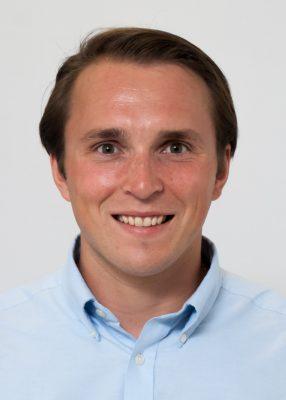 MD_PhD_student_PatrickMcMullan_portrait