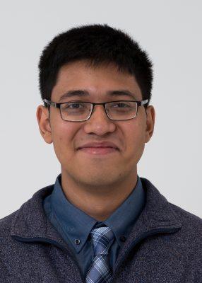 MD_PhD_student_RedwanBhuiyan_portrait