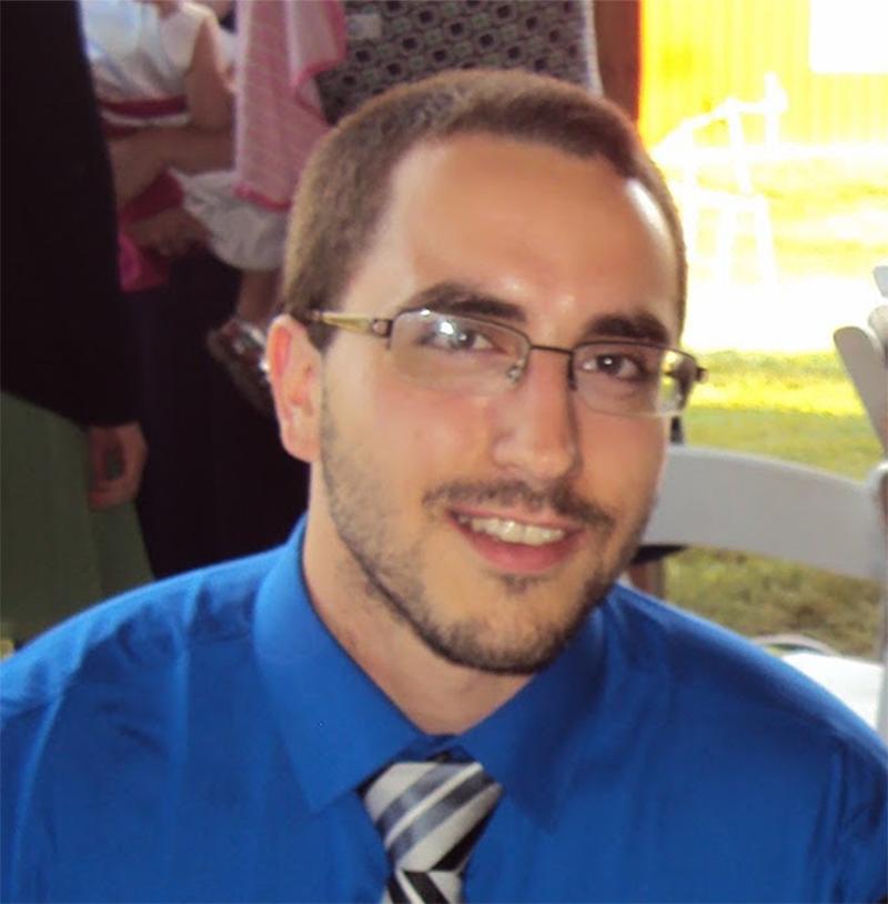 MD_PhD_Student_Anthony Pettinato