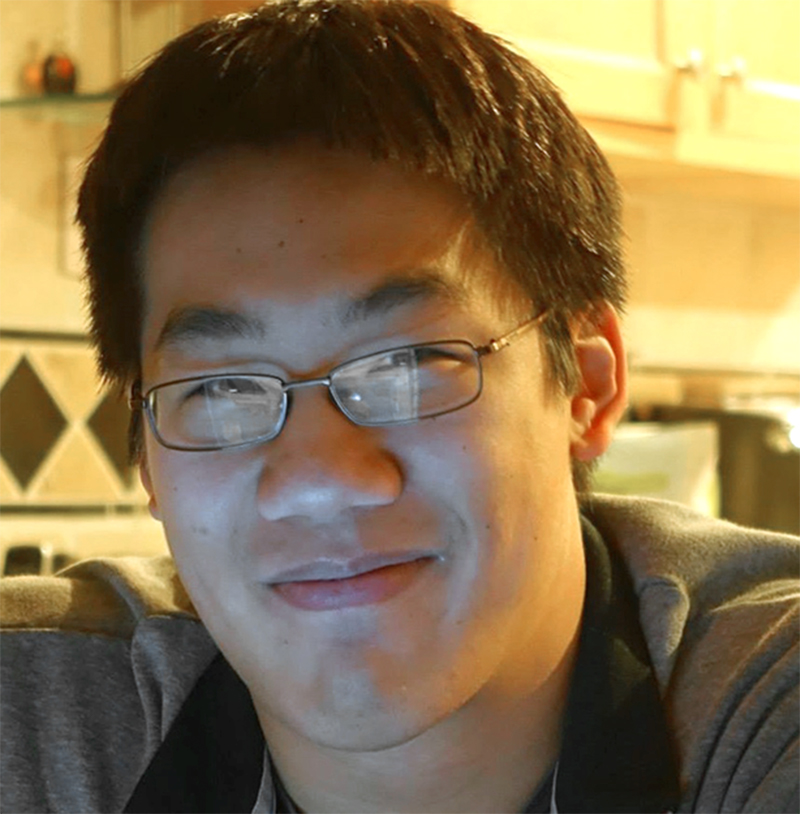 MD_PhD_Student_Victor_Wang_portrait