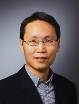 Byoung-II Bae, Ph.D.