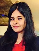 Mitali Adlakha