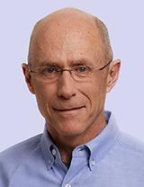 Tim Shannon, M.D.